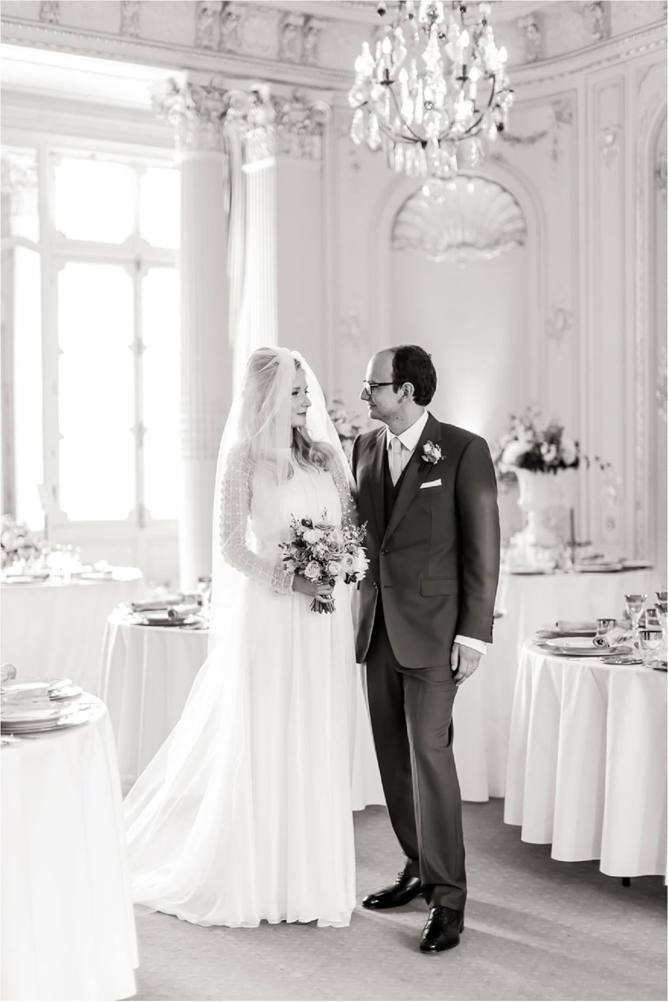 Saville-Club-Wedding-Eddie-Judd042