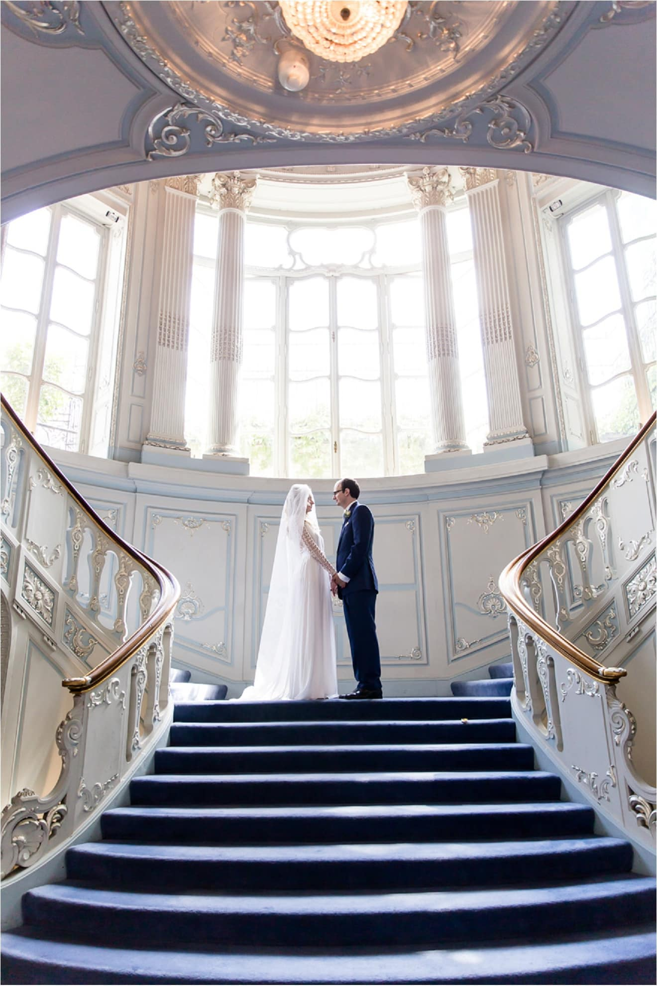 Saville-Club-Wedding-Eddie-Judd045