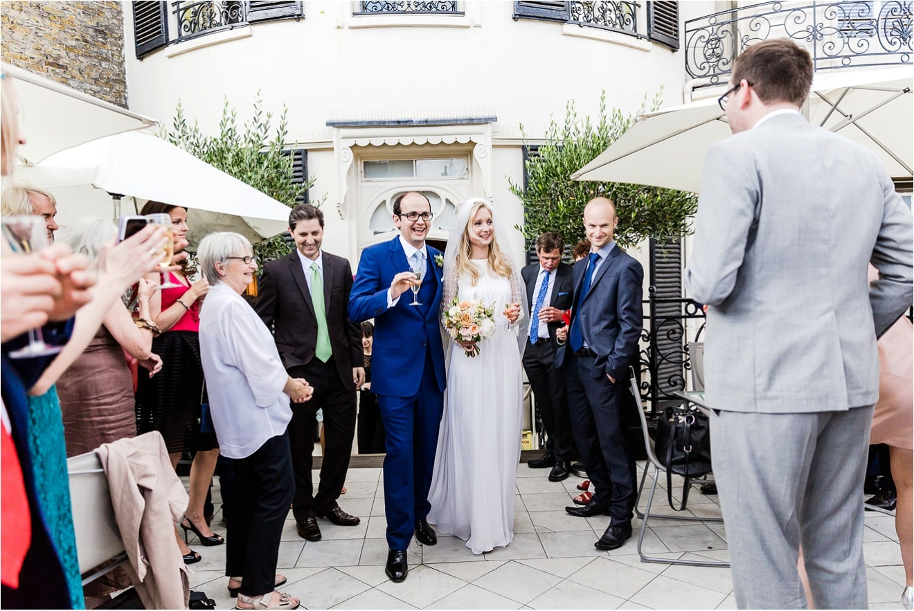Saville-Club-Wedding-Eddie-Judd055
