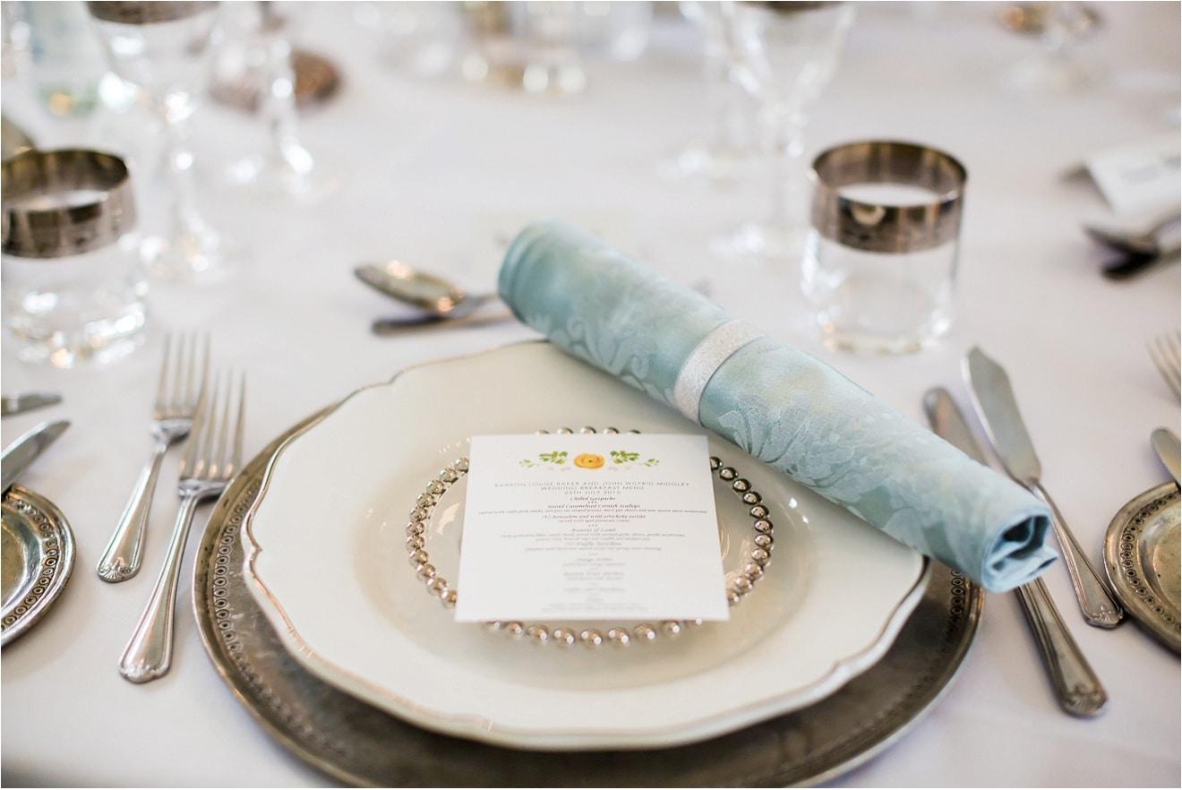 Saville-Club-Wedding-Eddie-Judd057