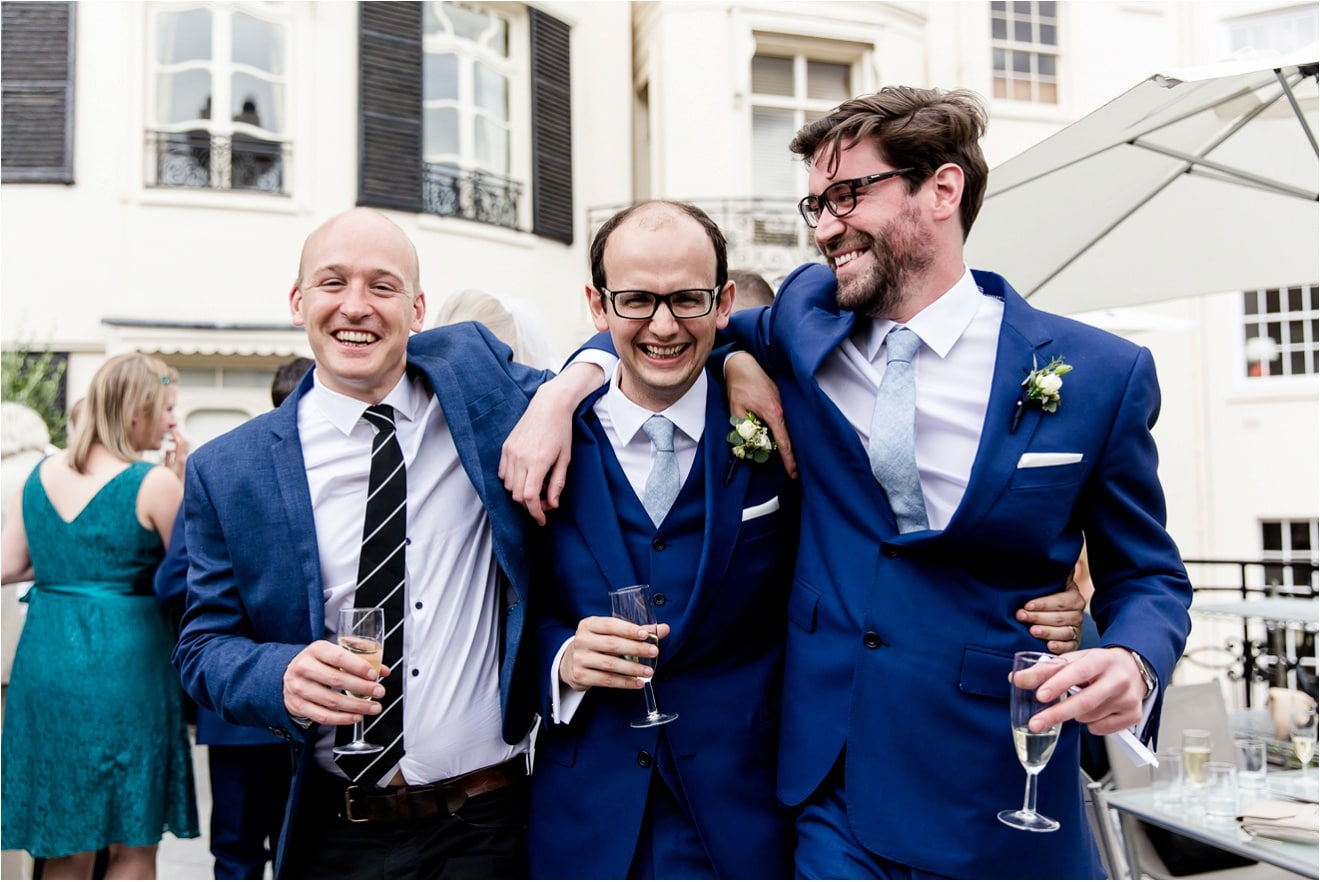 Saville-Club-Wedding-Eddie-Judd069
