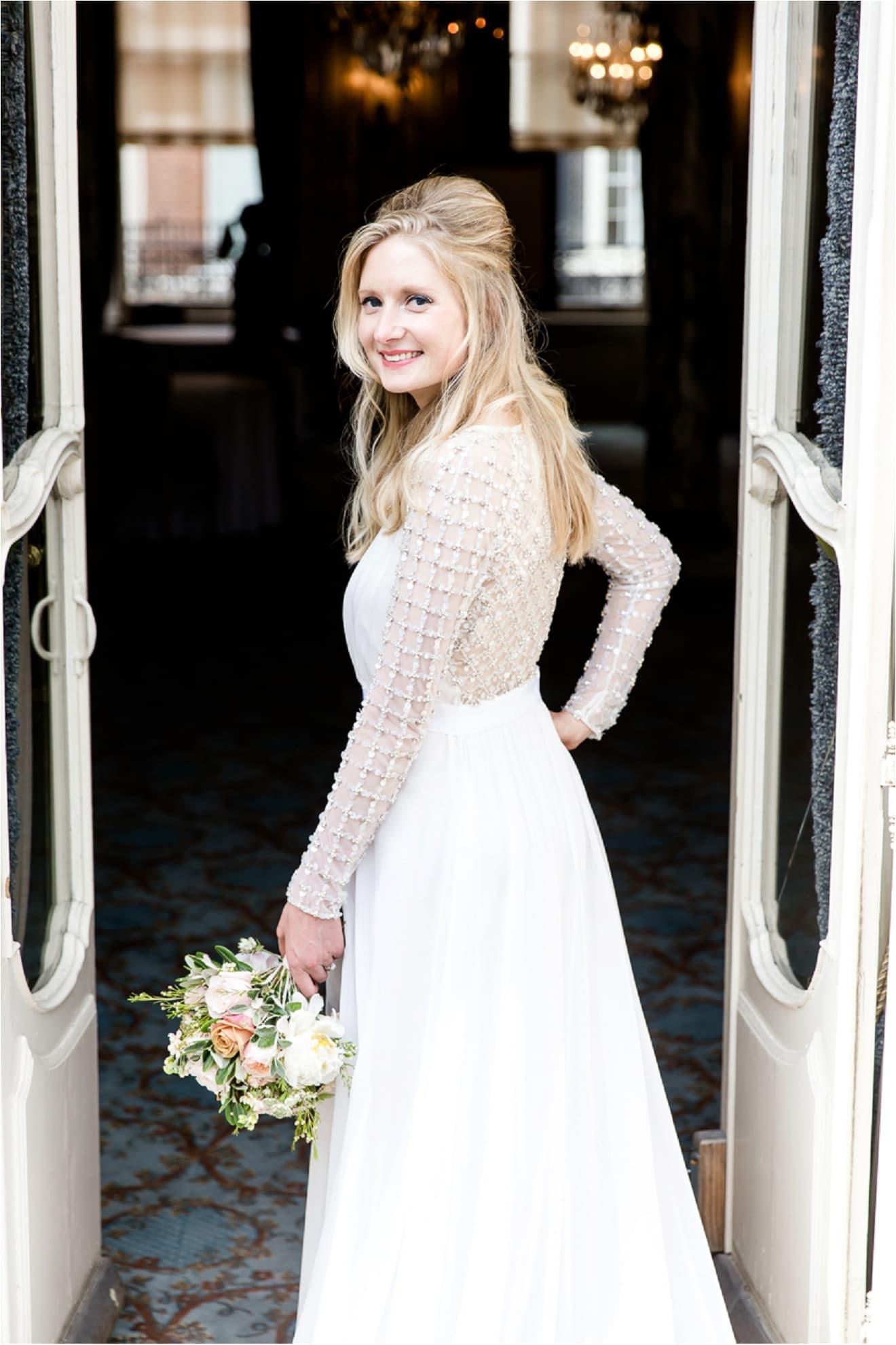 Saville-Club-Wedding-Eddie-Judd078
