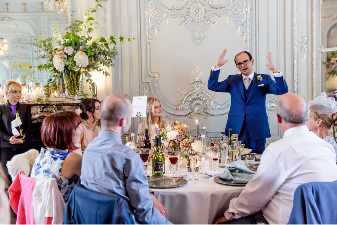 Saville-Club-Wedding-Eddie-Judd085