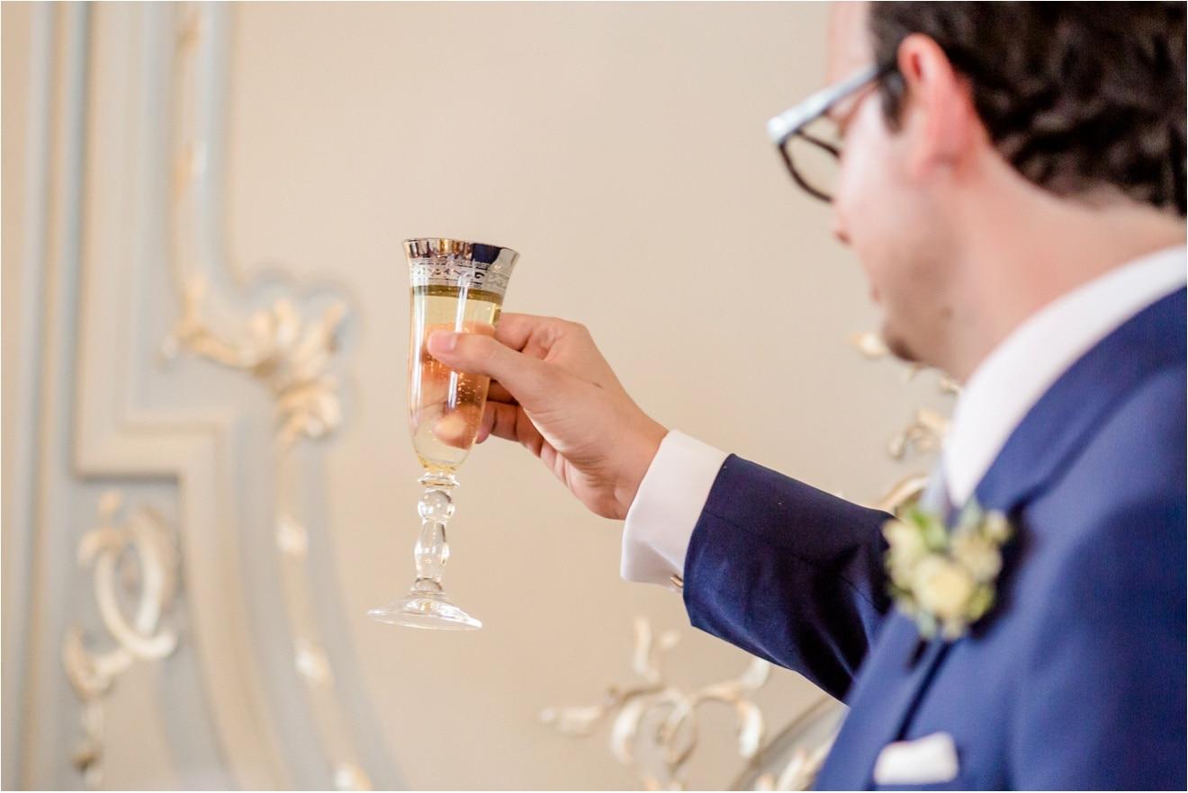 Saville-Club-Wedding-Eddie-Judd090