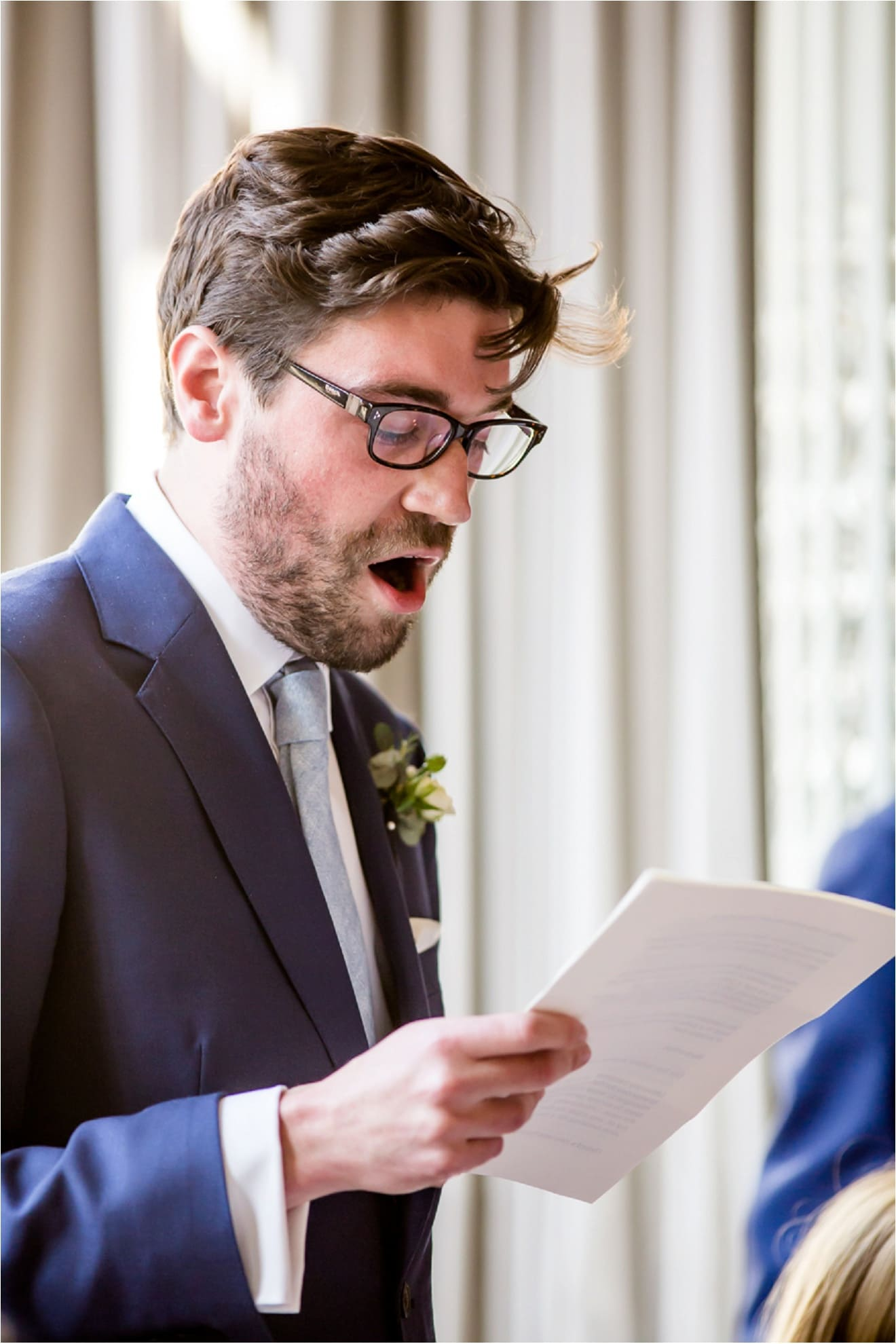 Saville-Club-Wedding-Eddie-Judd094