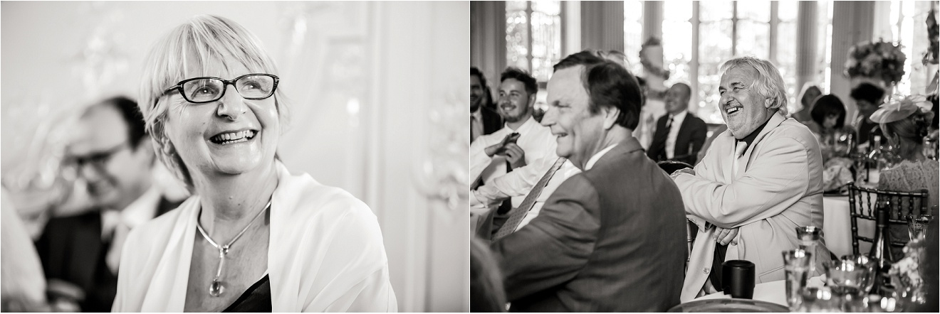 Saville-Club-Wedding-Eddie-Judd096