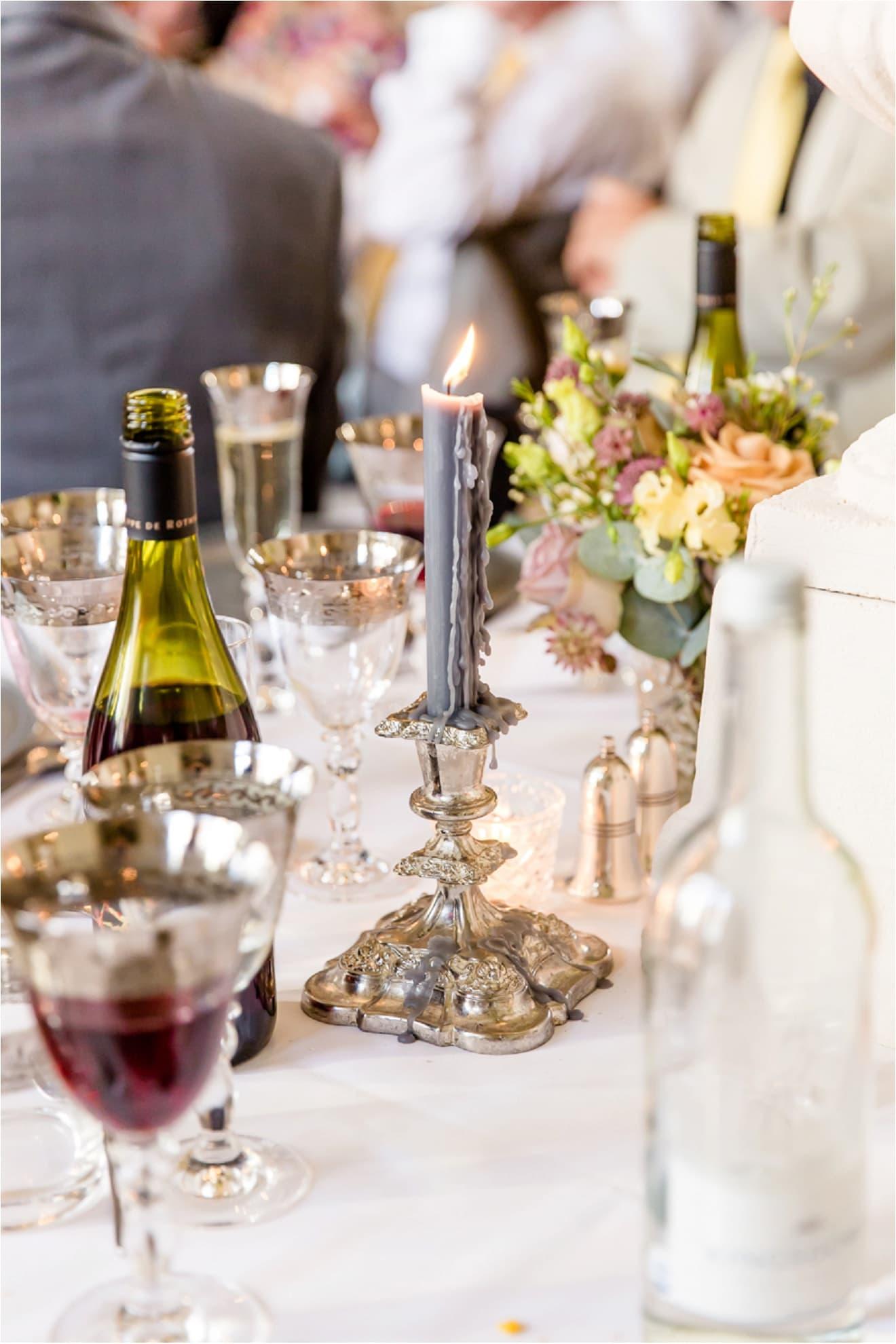 Saville-Club-Wedding-Eddie-Judd098