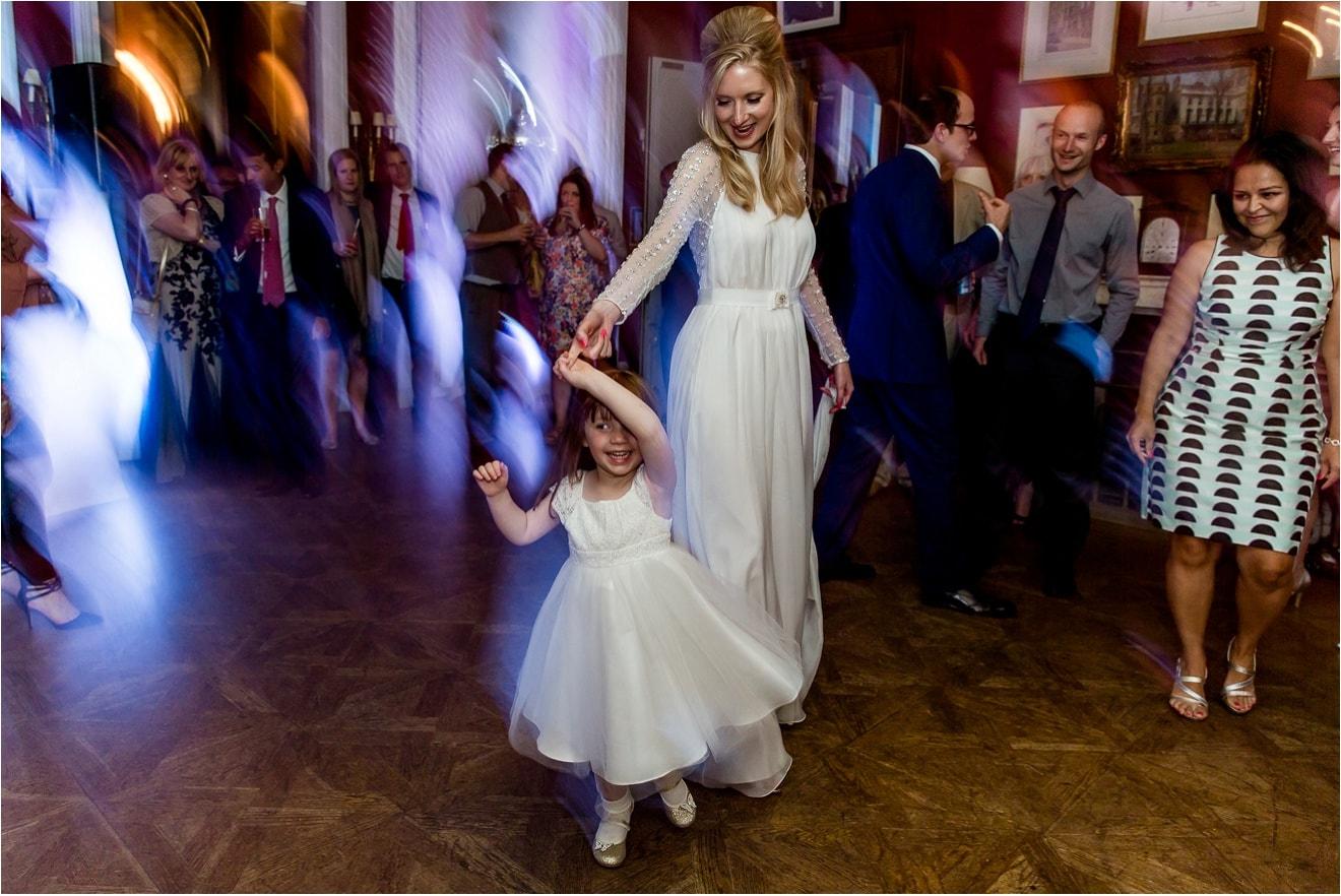 Saville-Club-Wedding-Eddie-Judd107