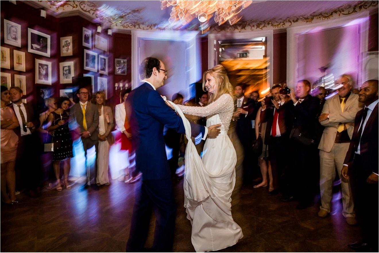 Saville-Club-Wedding-Eddie-Judd109
