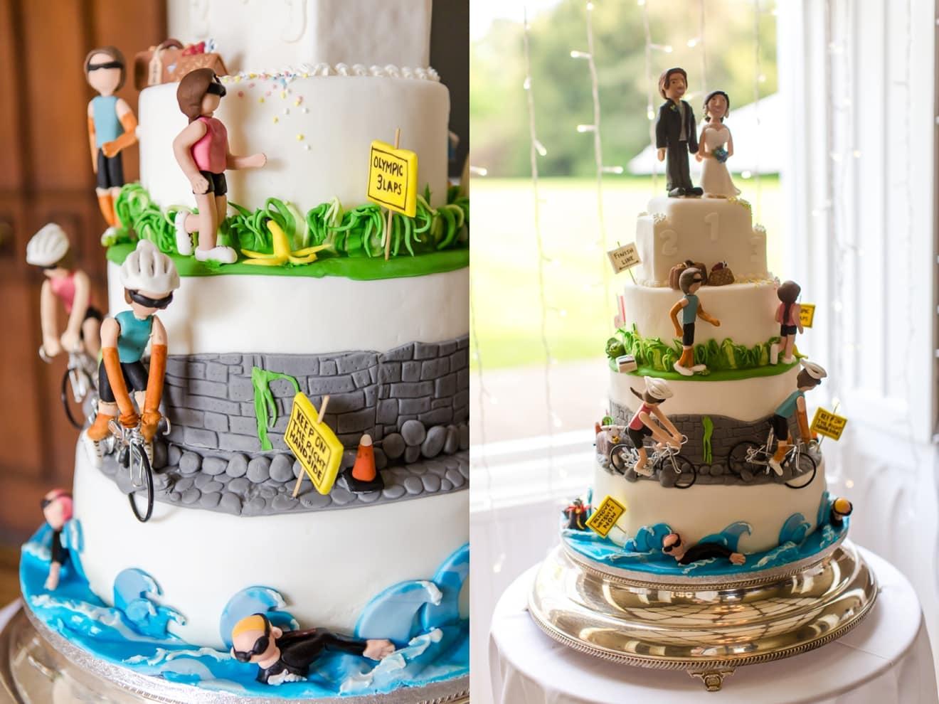 10-nonsuch-mansion-ali-tom-wedding-Eddie-Judd-Photography