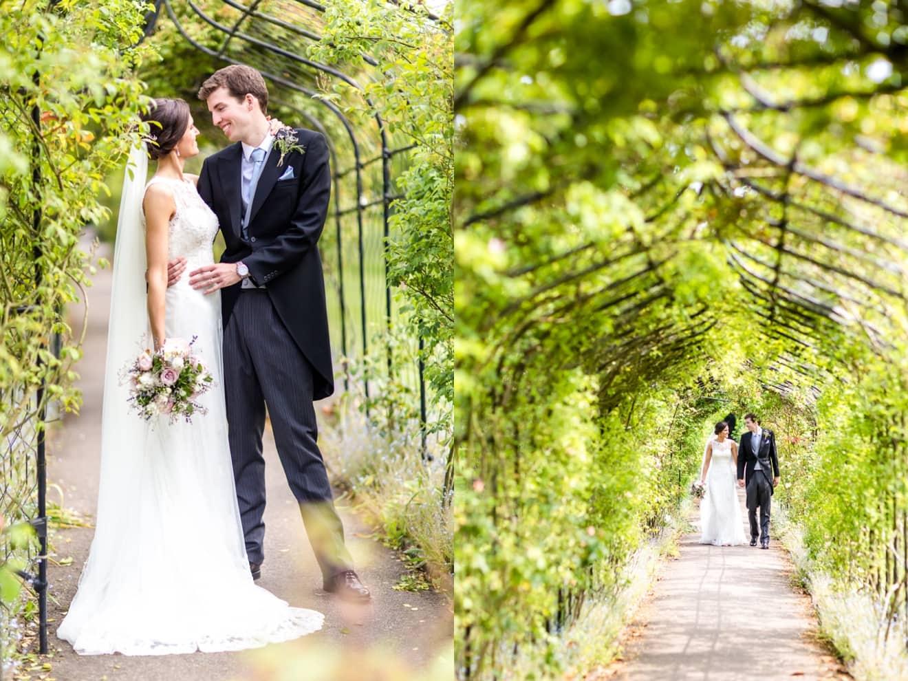 13-nonsuch-mansion-ali-tom-wedding-Eddie-Judd-Photography
