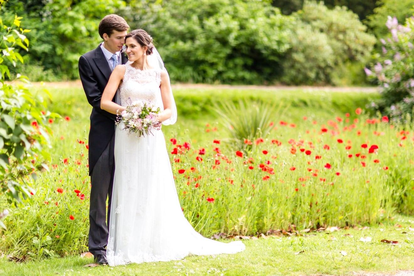 14-nonsuch-mansion-ali-tom-wedding-Eddie-Judd-Photography