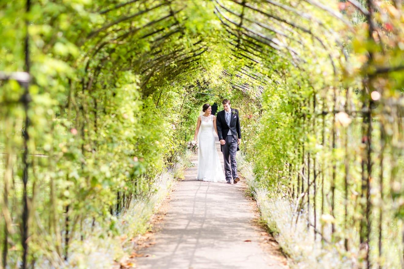 18-nonsuch-mansion-ali-tom-wedding-Eddie-Judd-Photography