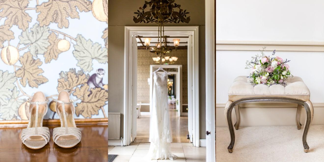2-nonsuch-mansion-ali-tom-wedding-Eddie-Judd-Photography-2