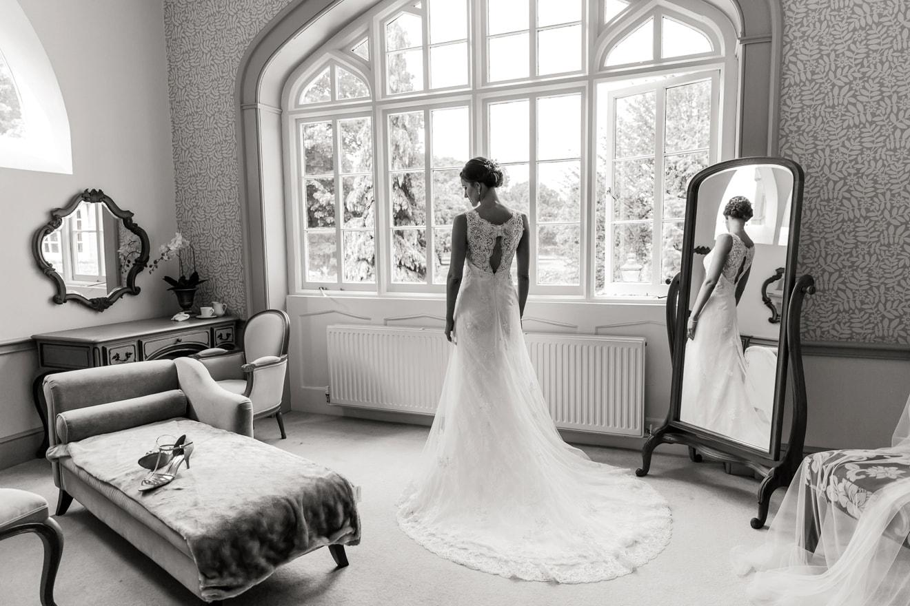 2-nonsuch-mansion-ali-tom-wedding-Eddie-Judd-Photography