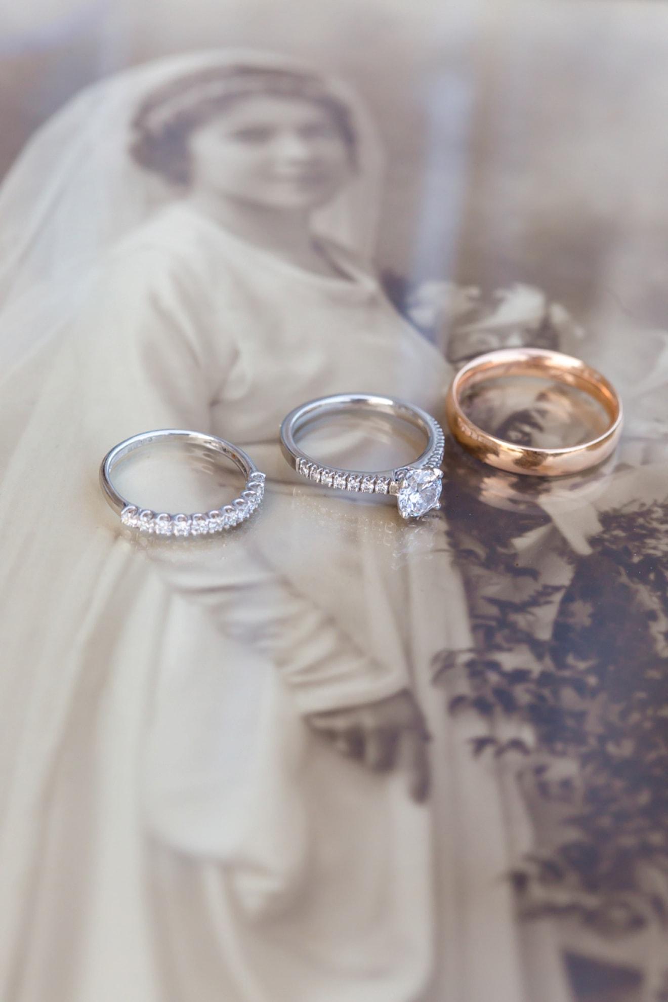 38-nonsuch-mansion-ali-tom-wedding-Eddie-Judd-Photography