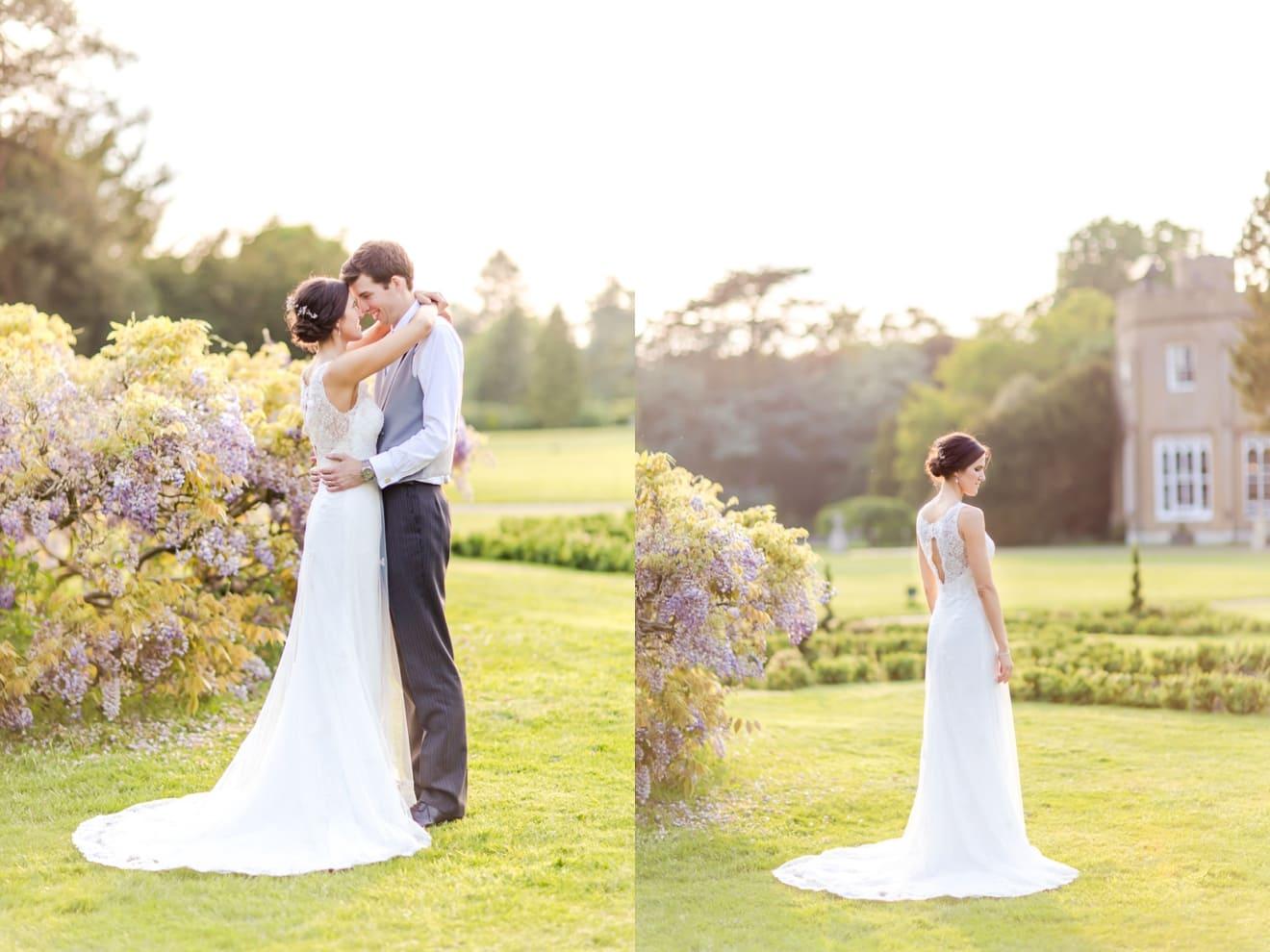 39-nonsuch-mansion-ali-tom-wedding-Eddie-Judd-Photography