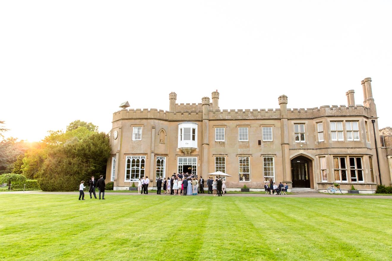 43-nonsuch-mansion-ali-tom-wedding-Eddie-Judd-Photography