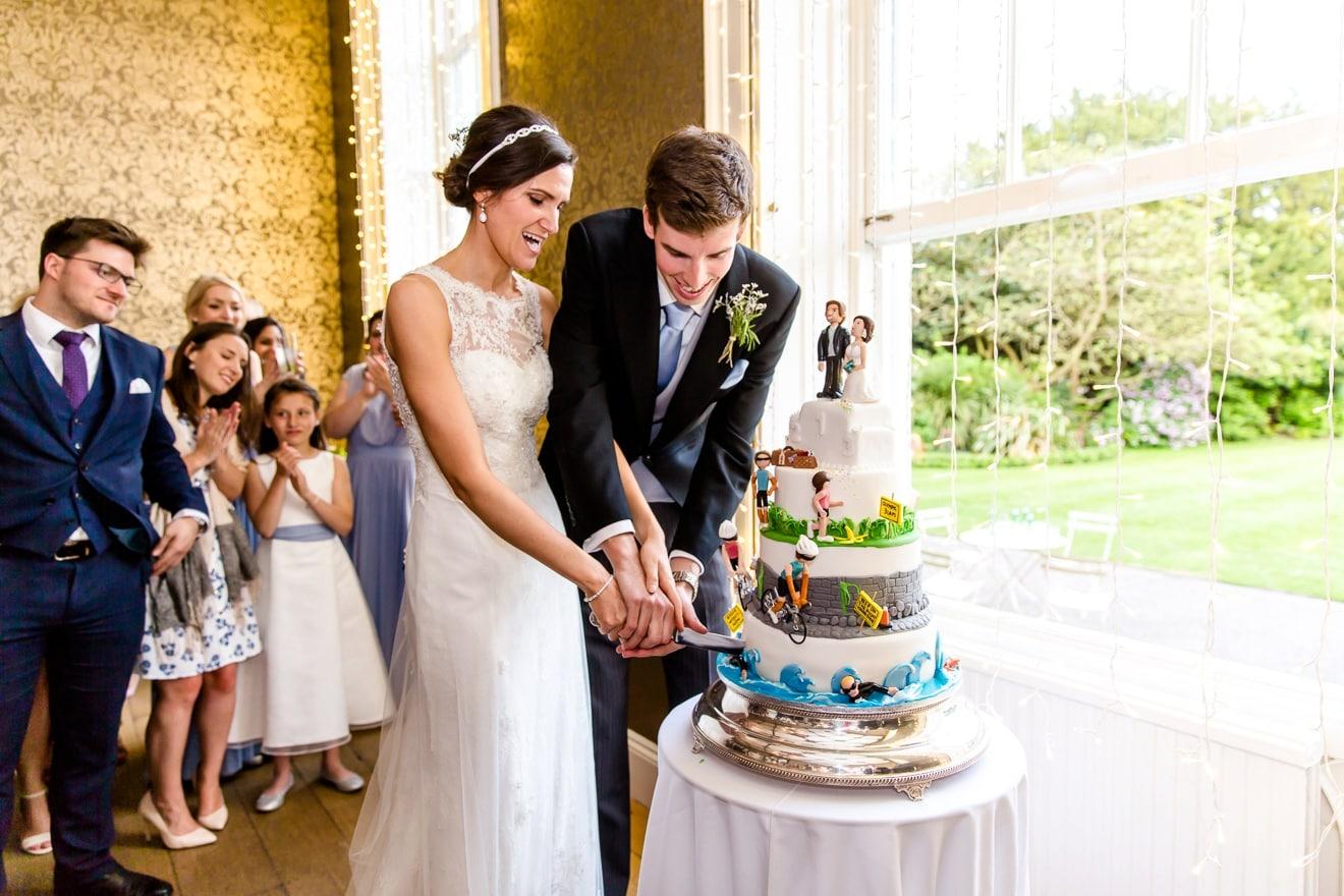 44-nonsuch-mansion-ali-tom-wedding-Eddie-Judd-Photography
