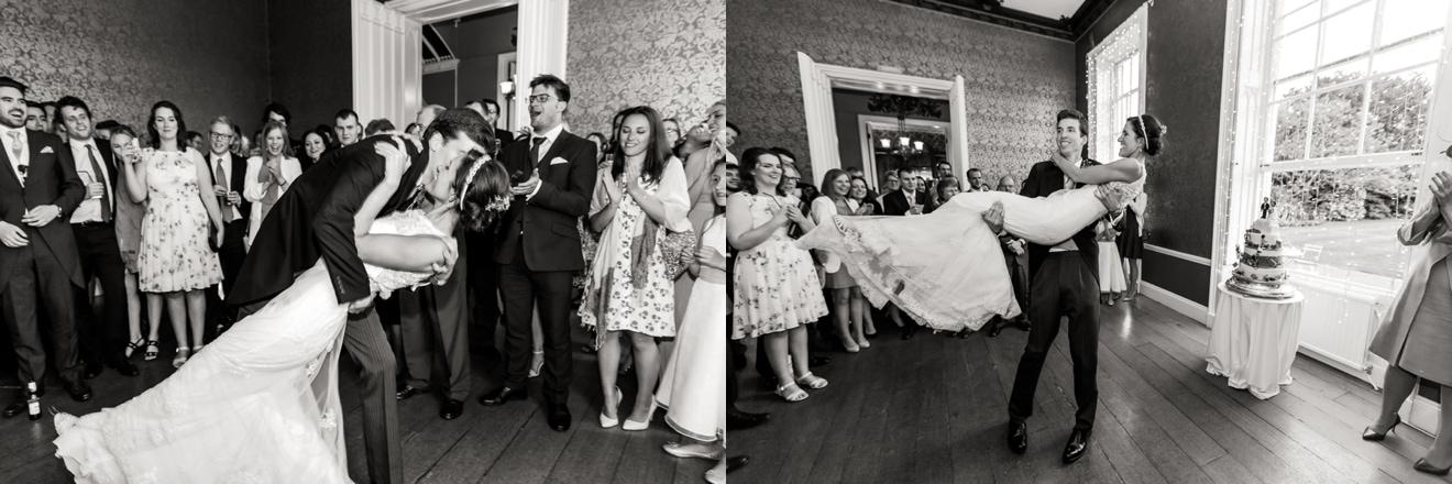 45-nonsuch-mansion-ali-tom-wedding-Eddie-Judd-Photography