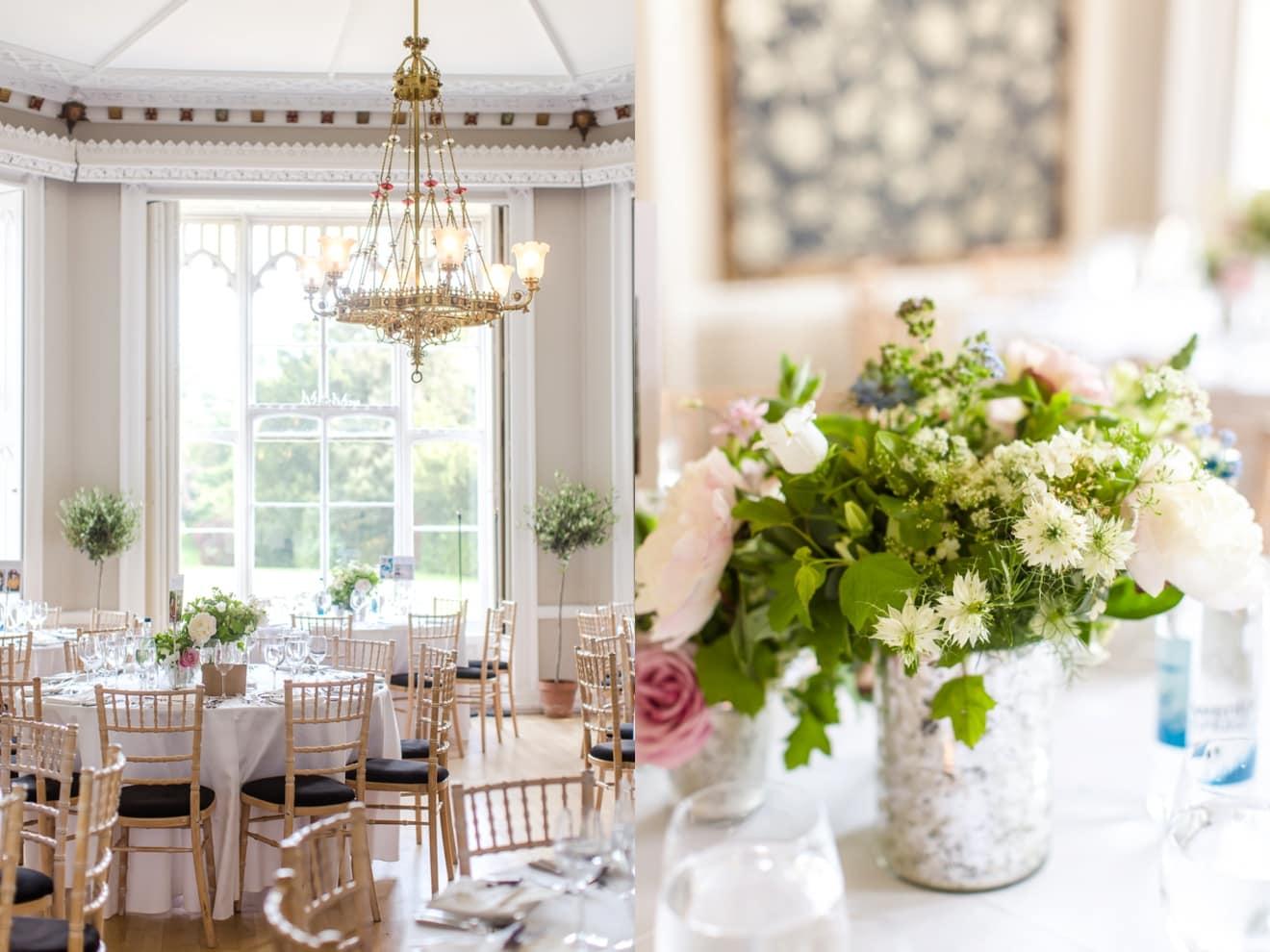 48-nonsuch-mansion-ali-tom-wedding-Eddie-Judd-Photography