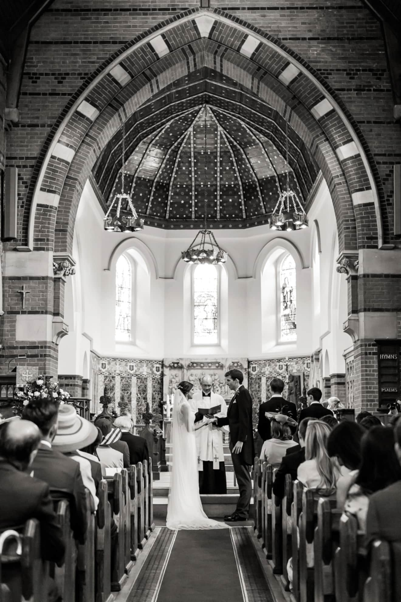 5-nonsuch-mansion-ali-tom-wedding-Eddie-Judd-Photography