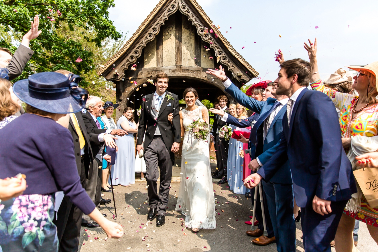 7-nonsuch-mansion-ali-tom-wedding-Eddie-Judd-Photography