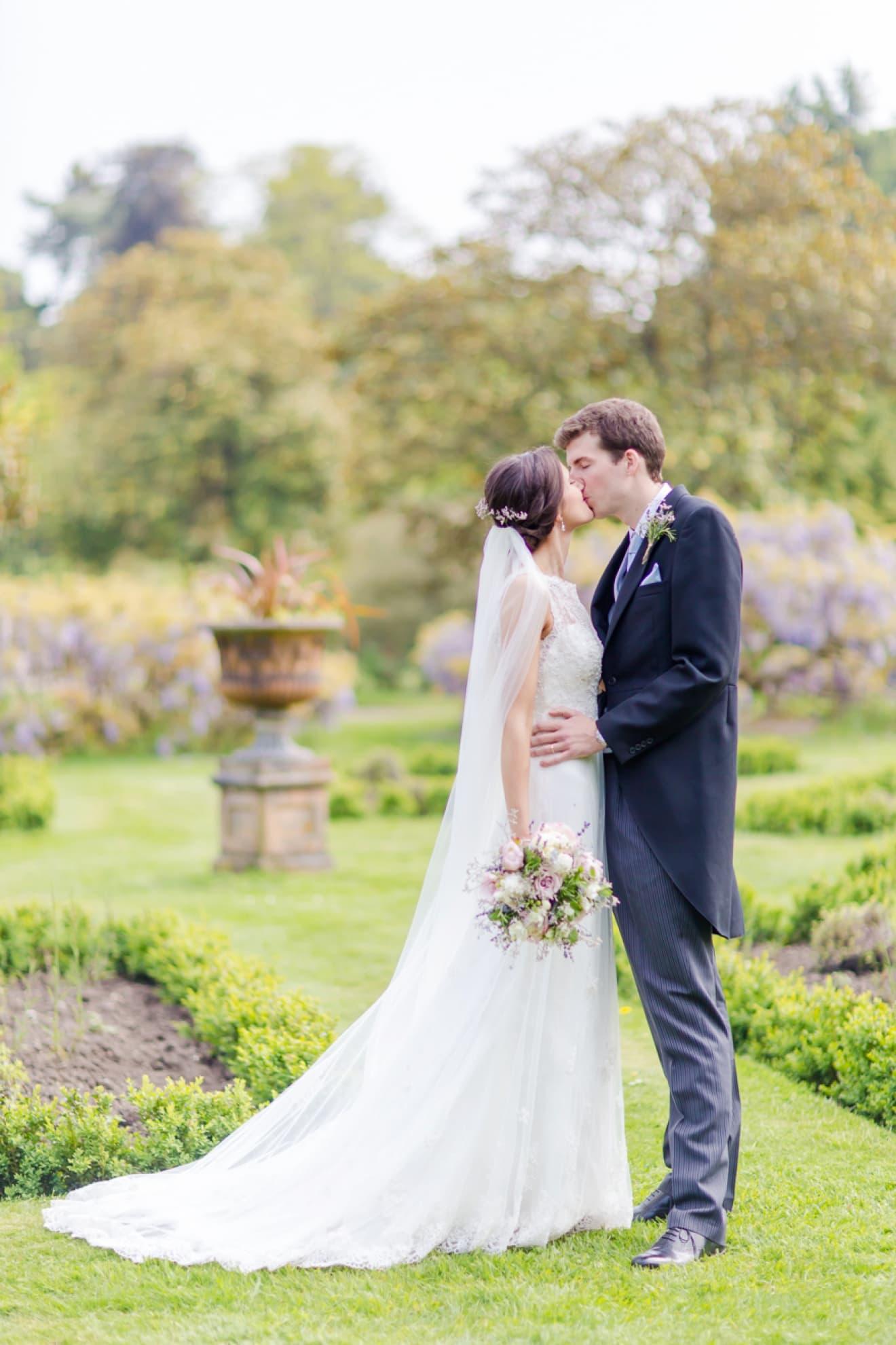 9-nonsuch-mansion-ali-tom-wedding-Eddie-Judd-Photography