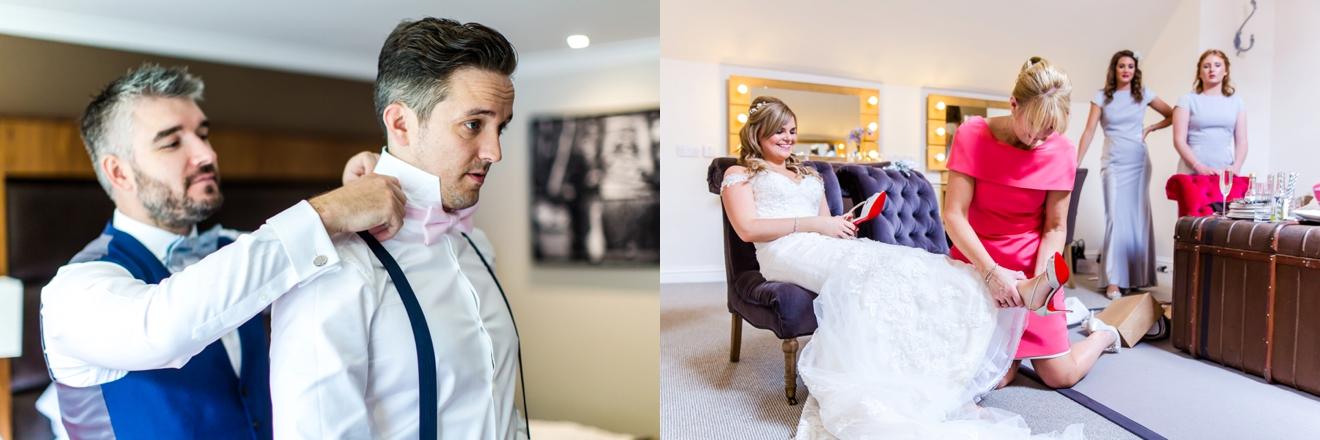 1-ClaireSam-Millbridge-Court-wedding-Eddie-Judd-Photography