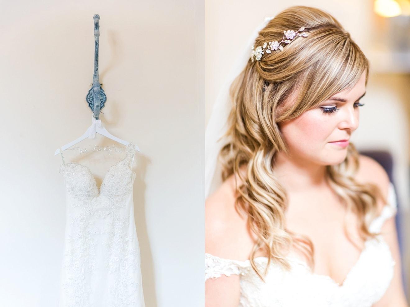 1-ClaireSam-Millbridge-Court-wedding-Eddie-Judd-Photography-3