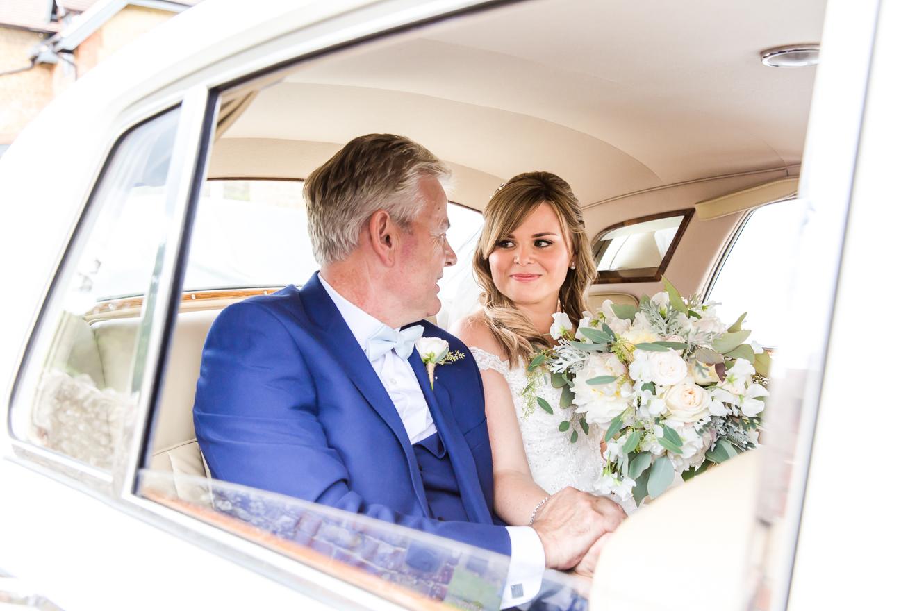 10-ClaireSam-Millbridge-Court-wedding-Eddie-Judd-Photography