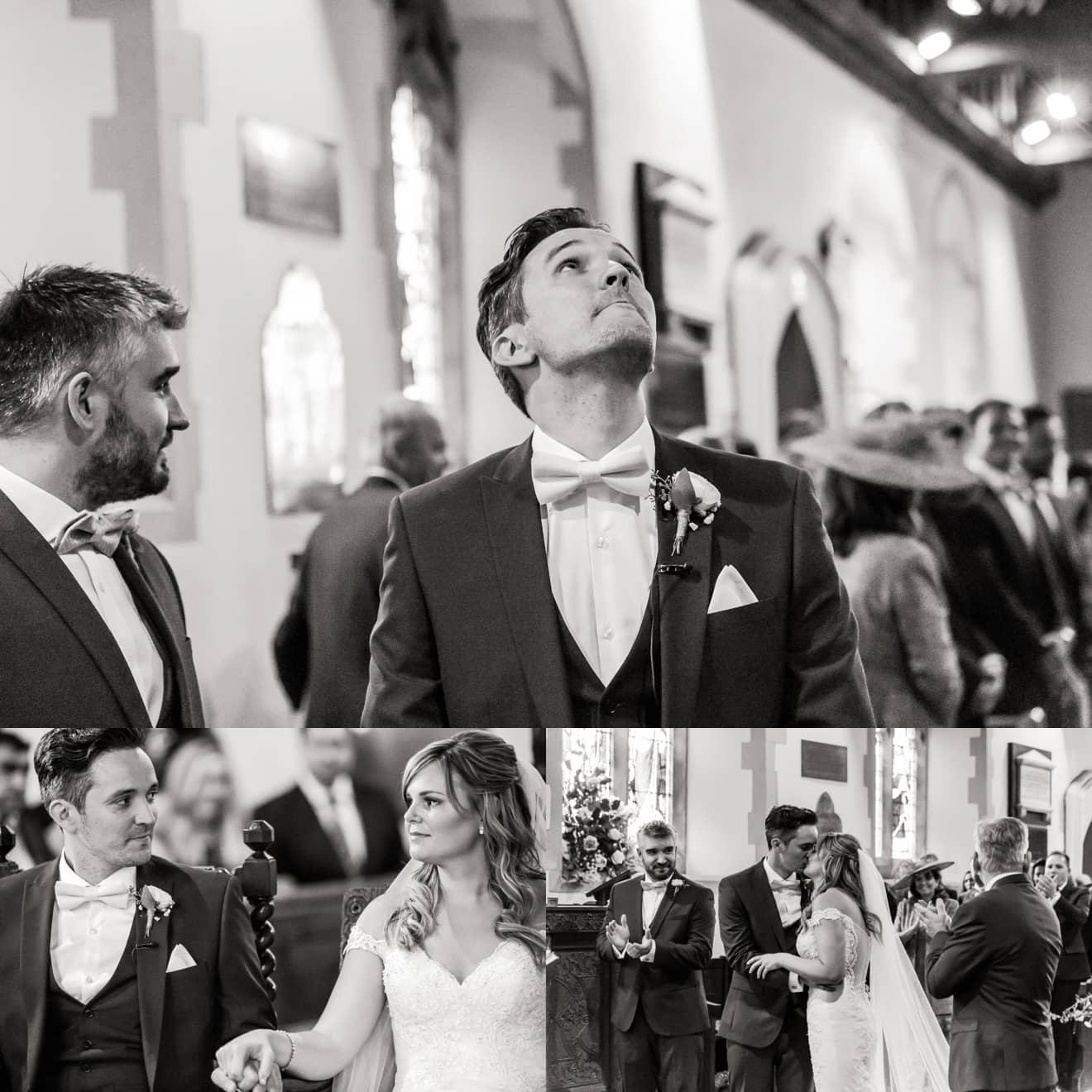 11-ClaireSam-Millbridge-Court-wedding-Eddie-Judd-Photography
