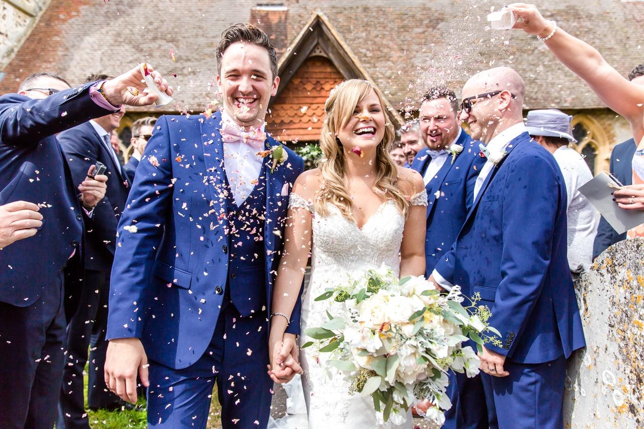 15-ClaireSam-Millbridge-Court-wedding-Eddie-Judd-Photography