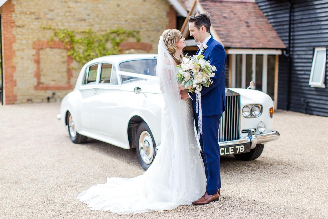 18-ClaireSam-Millbridge-Court-wedding-Eddie-Judd-Photography