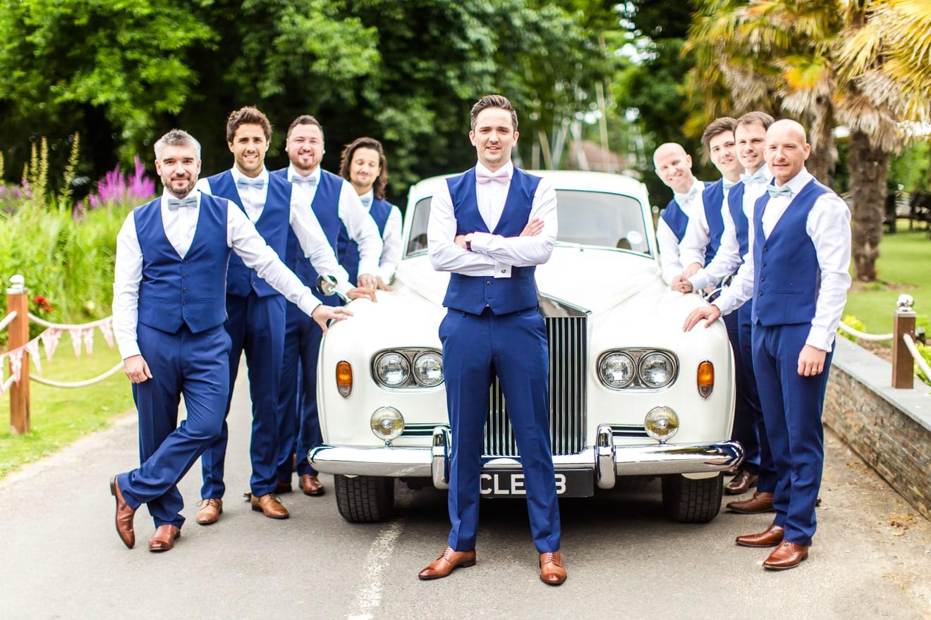 2-ClaireSam-Millbridge-Court-wedding-Eddie-Judd-Photography