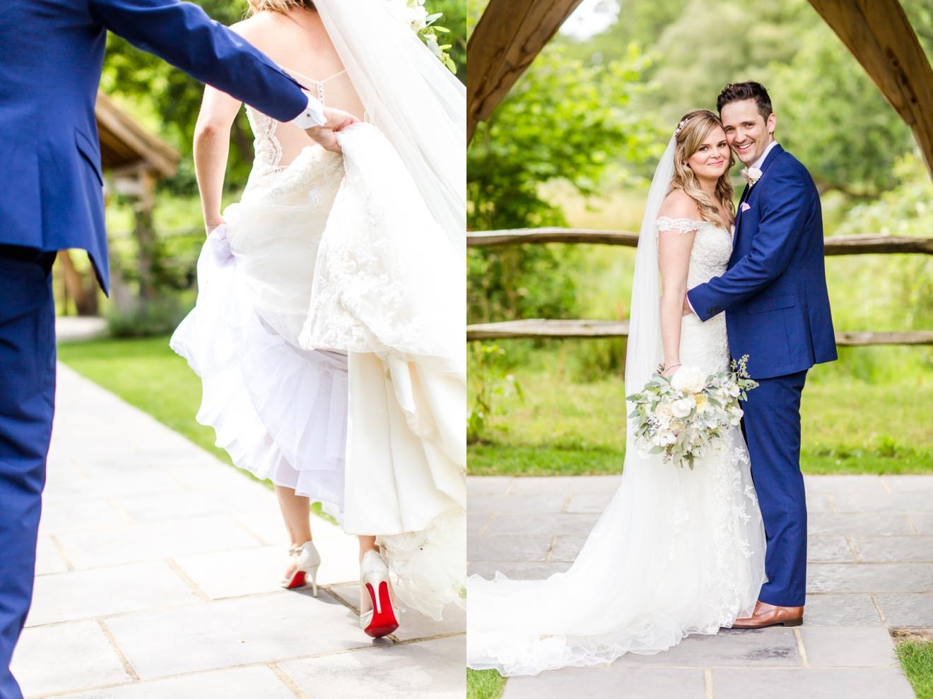 21-ClaireSam-Millbridge-Court-wedding-Eddie-Judd-Photography