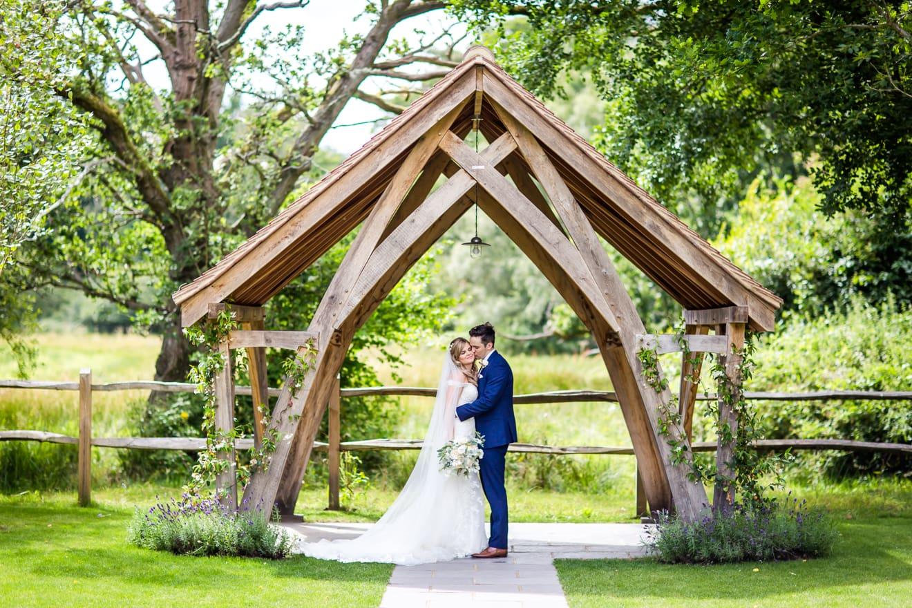 22-ClaireSam-Millbridge-Court-wedding-Eddie-Judd-Photography