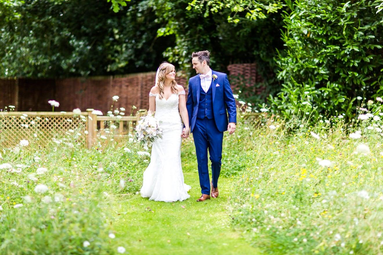 24-ClaireSam-Millbridge-Court-wedding-Eddie-Judd-Photography