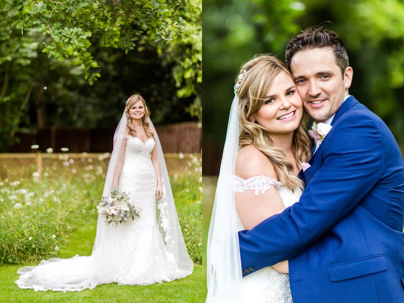 27-ClaireSam-Millbridge-Court-wedding-Eddie-Judd-Photography