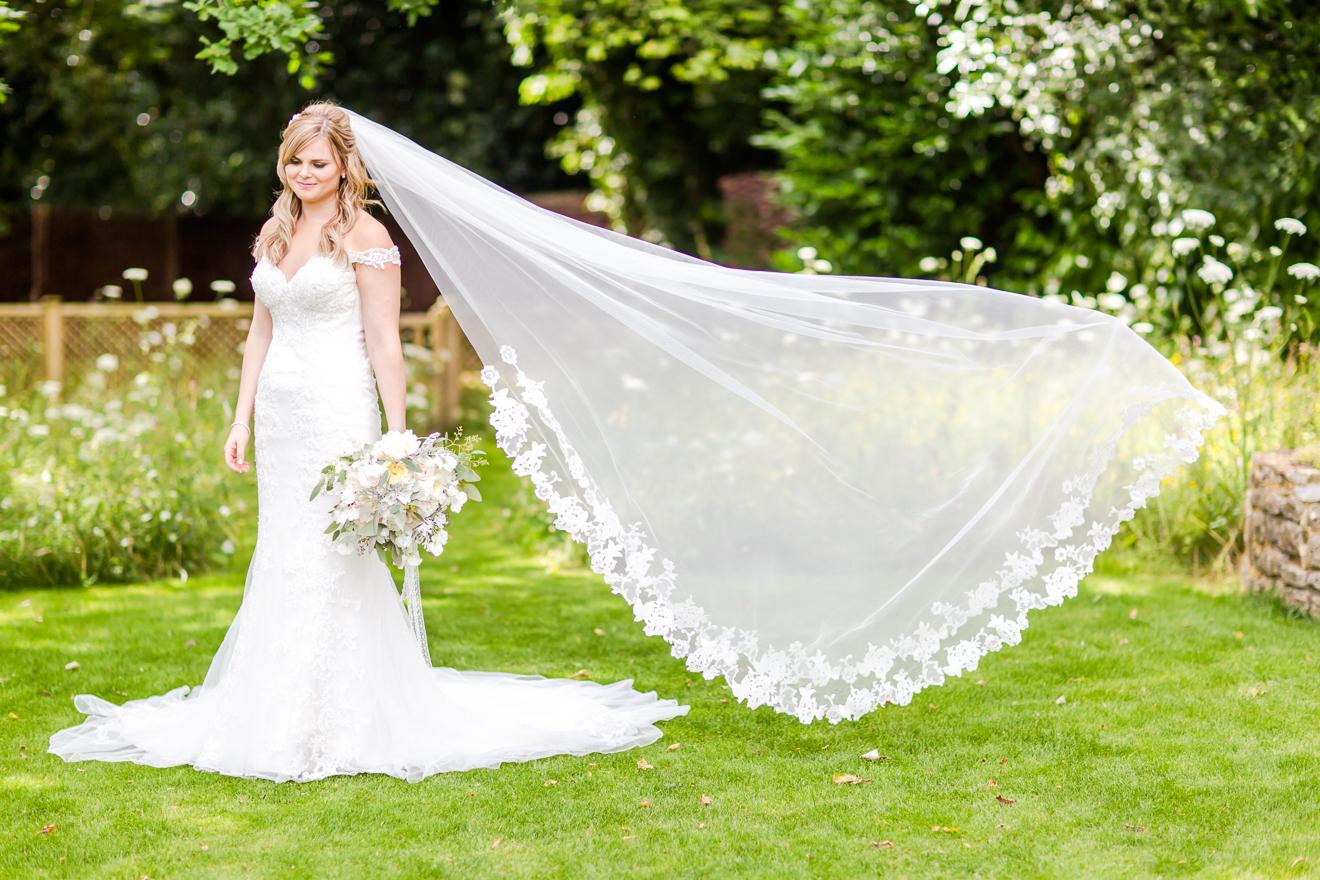 29-ClaireSam-Millbridge-Court-wedding-Eddie-Judd-Photography