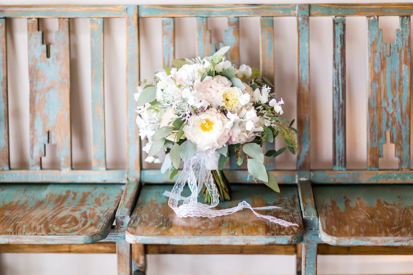 3-ClaireSam-Millbridge-Court-wedding-Eddie-Judd-Photography