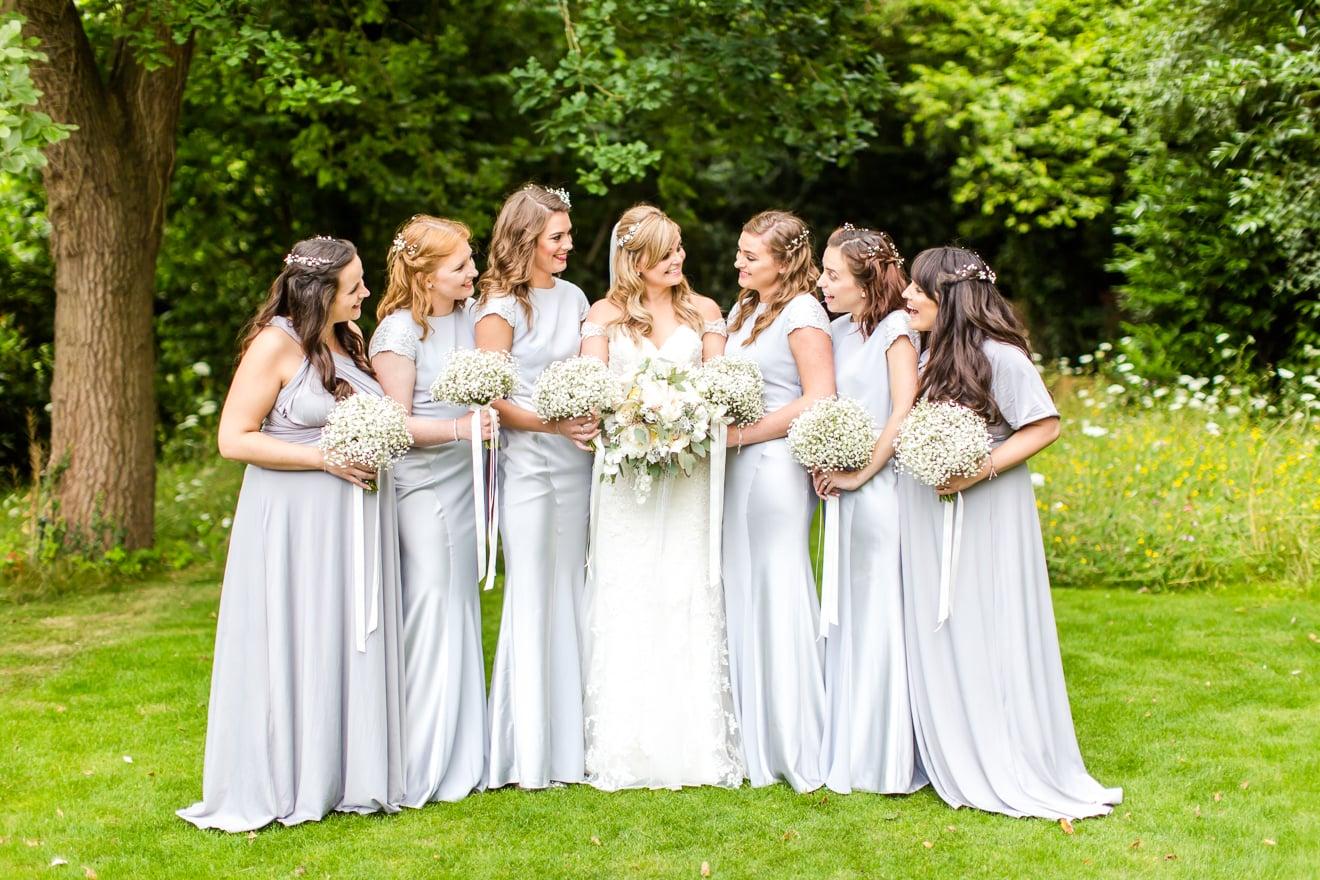 31-ClaireSam-Millbridge-Court-wedding-Eddie-Judd-Photography
