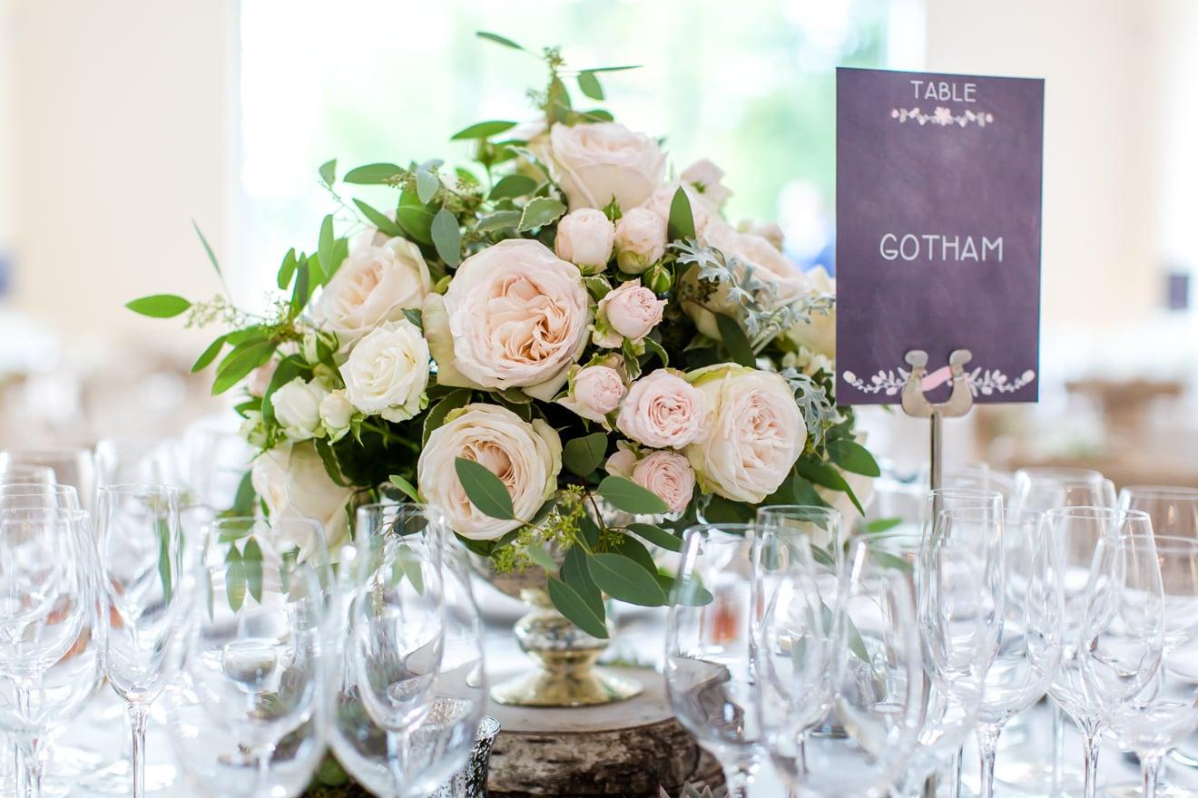 32-ClaireSam-Millbridge-Court-wedding-Eddie-Judd-Photography
