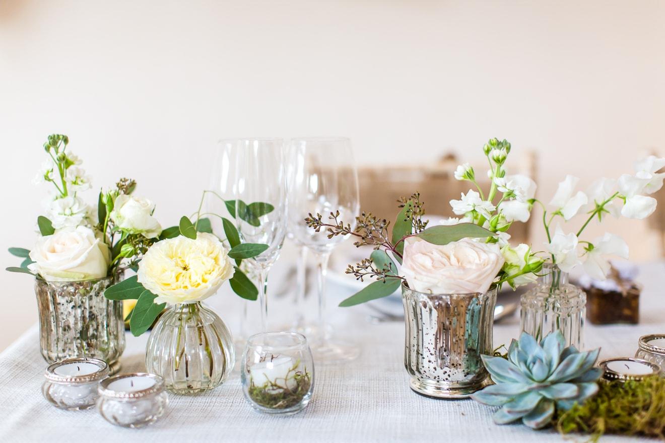 34-ClaireSam-Millbridge-Court-wedding-Eddie-Judd-Photography