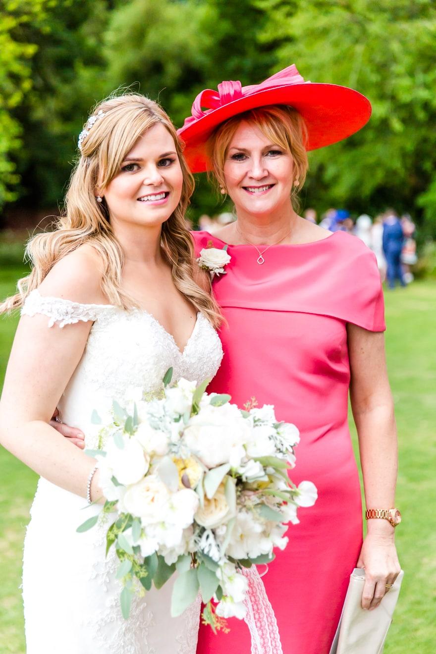36-ClaireSam-Millbridge-Court-wedding-Eddie-Judd-Photography
