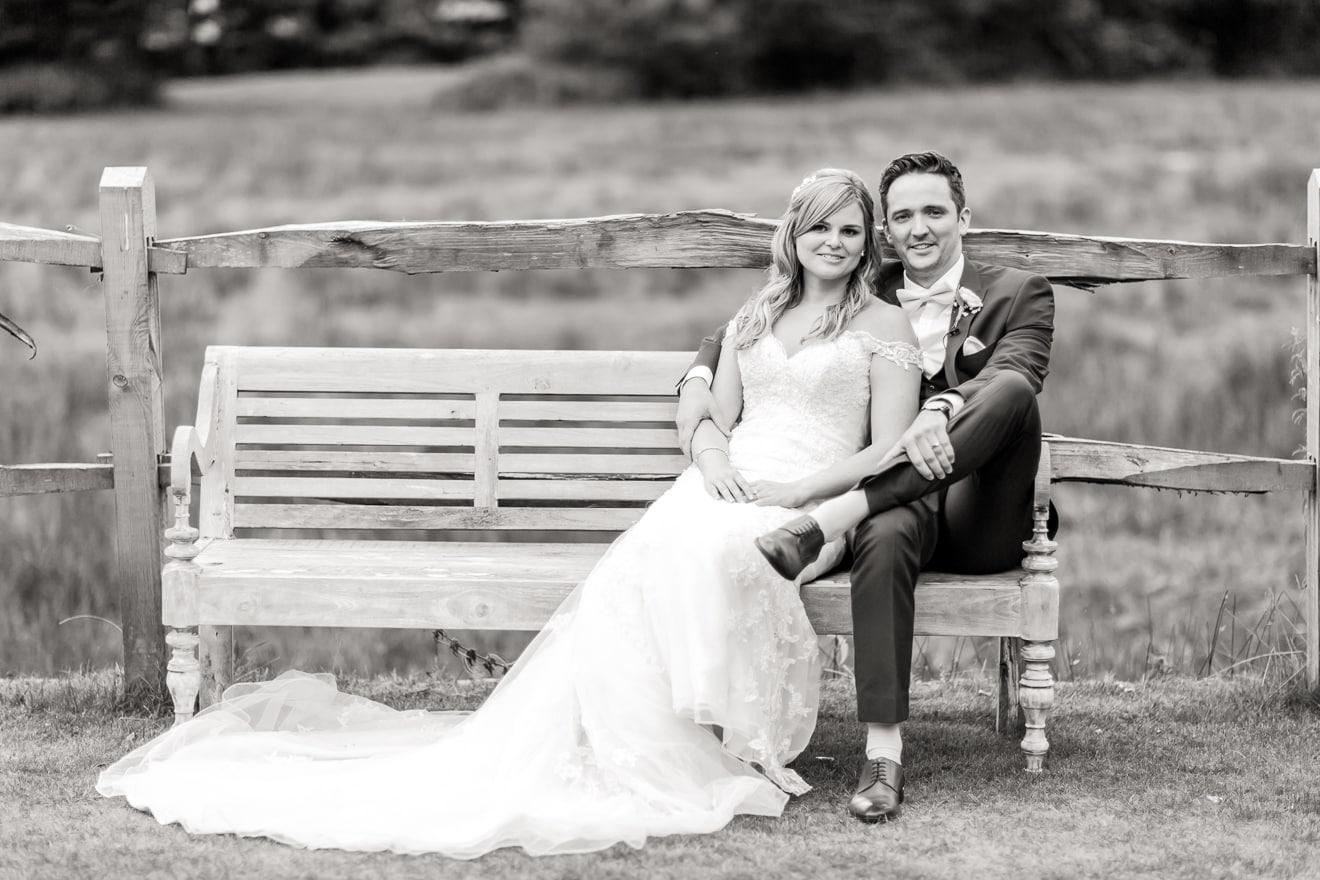38-ClaireSam-Millbridge-Court-wedding-Eddie-Judd-Photography