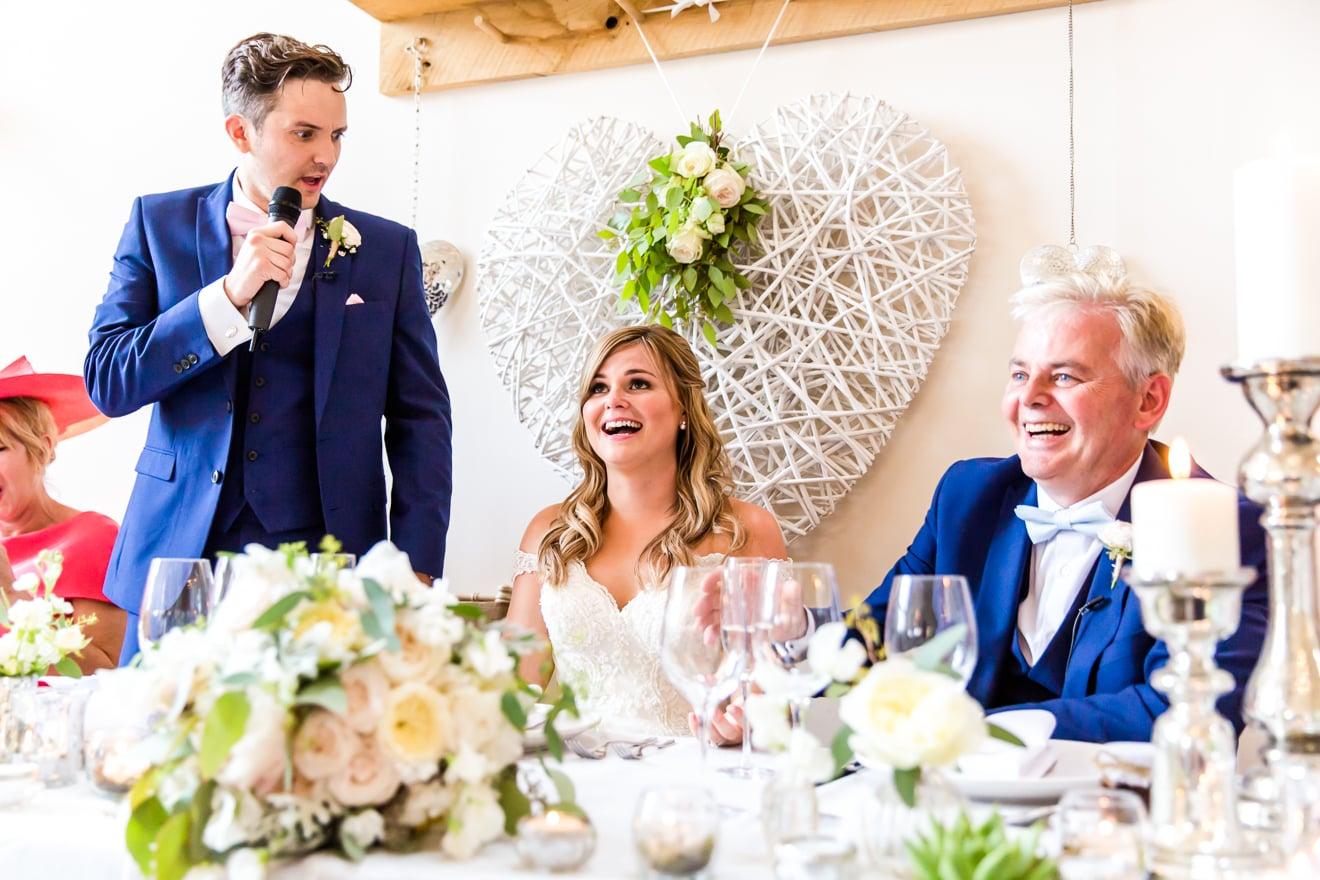 39-ClaireSam-Millbridge-Court-wedding-Eddie-Judd-Photography