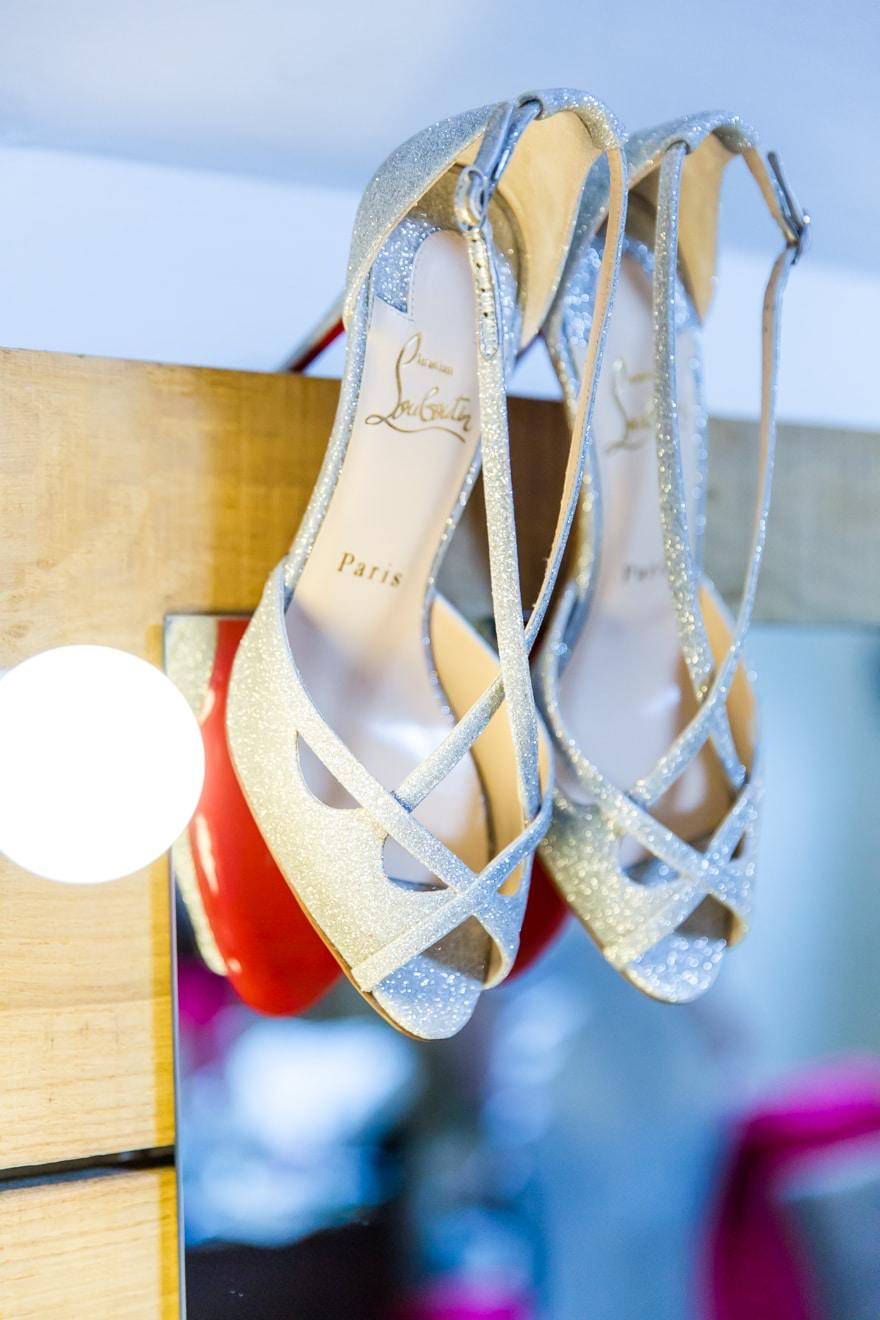 4-ClaireSam-Millbridge-Court-wedding-Eddie-Judd-Photography