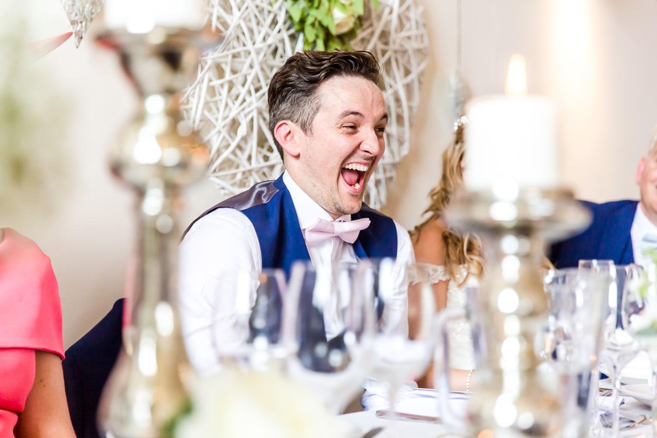 40-ClaireSam-Millbridge-Court-wedding-Eddie-Judd-Photography