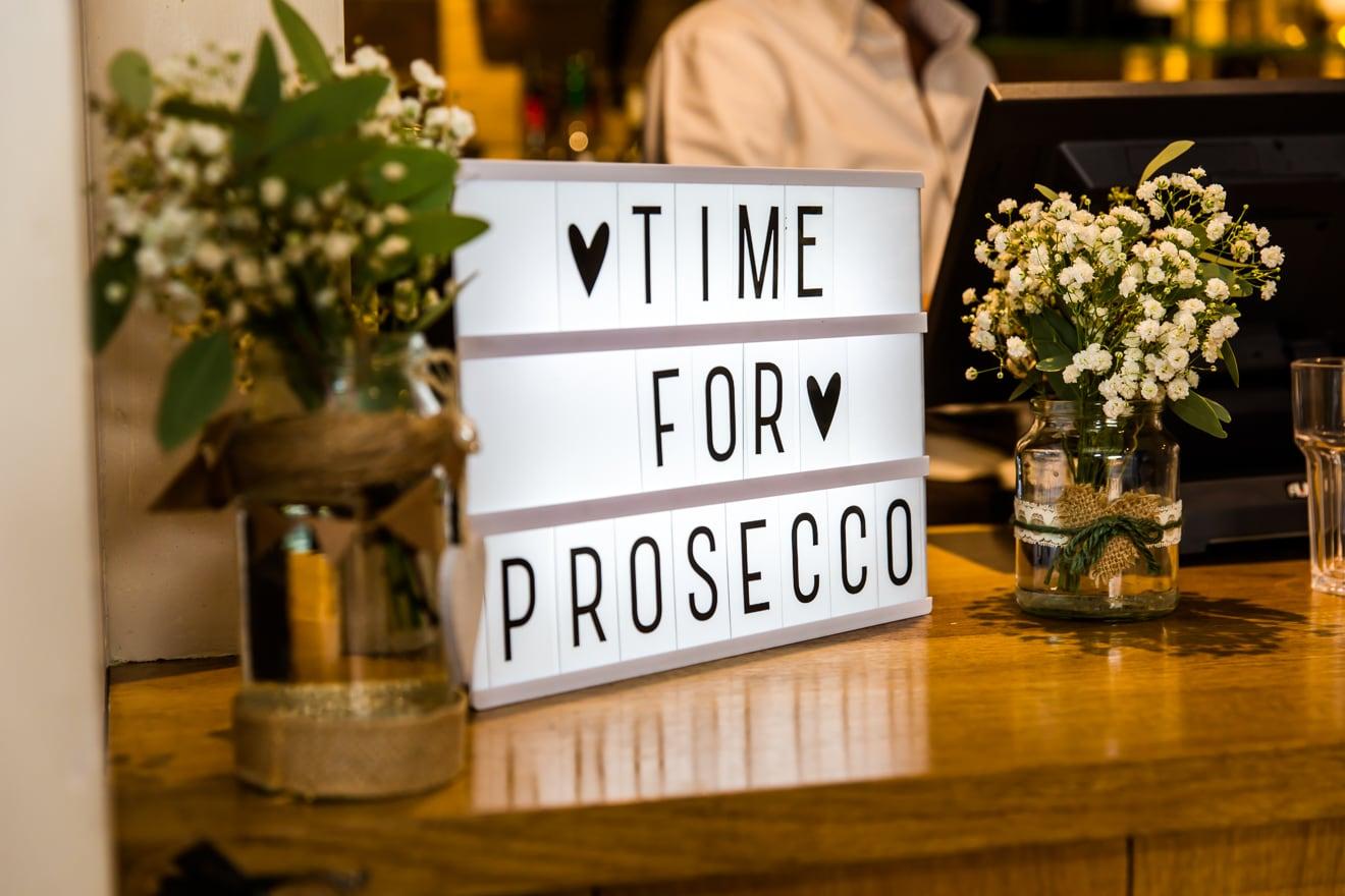 44-ClaireSam-Millbridge-Court-wedding-Eddie-Judd-Photography
